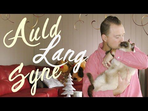 auld-lang-syne-|-ukulele-tutorial-|-melody-lesson-+-play-along-+-free-tab