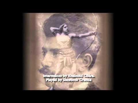 Kontakt TV: Sept 10, 2011 (#2002, Part 4) - Marko R. Stech, Eye on Culture #12, Les Kurbas