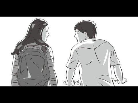 The Panasdalam Bank - Dulu Kita Masih Remaja (OST DILAN 1990) | Lyric Video