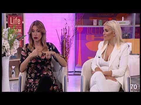 Emisija: Ja To Tako - 15.10.2017.