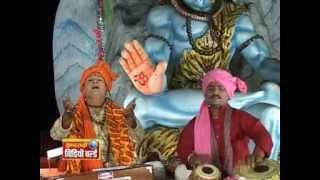 Video Rani Changuna Ki Katha (Shiv Ki Leela) - Rakesh Tiwari - Hindi Devotional Song Collection download MP3, 3GP, MP4, WEBM, AVI, FLV Agustus 2018