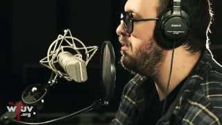 "BC Camplight - ""Atom Bomb"" (Live at WFUV)"