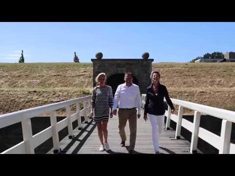Makelaars met een missie Bergen op Zoom