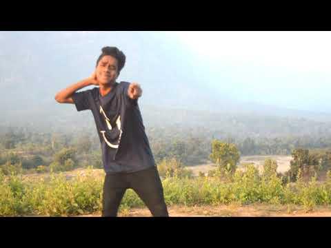 Teri Yaad Mein Dil Deewana Dil Se Dur Nahi Jana Re Pyar Mujhse Karle New Nagpuri Song2019