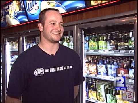 Big Brewers Set To Increase Beer Prices