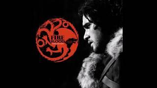 Baixar Truth - Game of Thrones Season 7 OST (Jon & Dany's Soundtrack)
