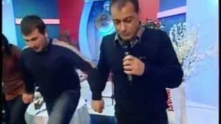 Recebim - Çok Hayin Horon Show 'İlk Ke...
