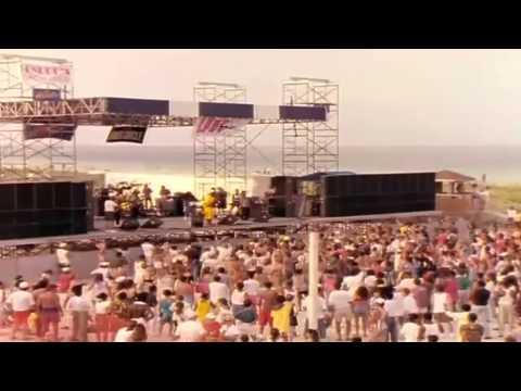 Inner Circle - Sweat (A La La La La Long) Official Music Video