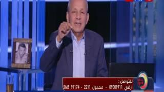 بالفيديو.. «النهار» تتبنى مبادرة لتسويق المنتجات المصرية