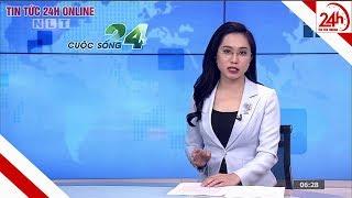 Tin tức   Tin tức 24h   Tin tức mới nhất hôm nay 28/02/2020   Người đưa tin 24G   Bản tin Thời sự