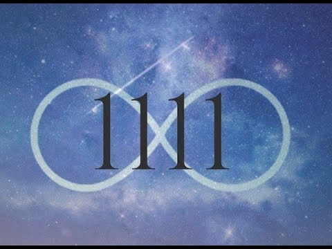 Libra ♎️ November ❤️ Universe is bringing you a gift 💝 Divine Love 💕 & Divine Truth ❤️