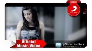 NOVITA DEWI - Ku Menangis Kau Tertawa (Official Music Video)