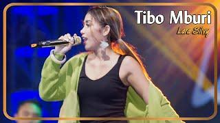 Lara Silvy TIBO MBURI Monata MP3