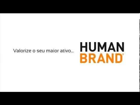Human Brand - Agencia