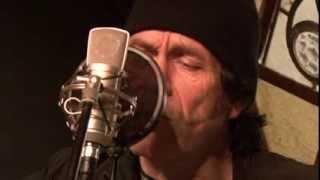 JP Den Tex & Yvonne Ebbers - American Tune