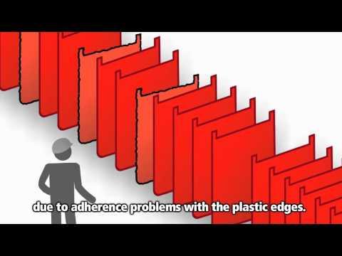 World Class Supplier Development Programme