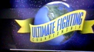 UFC fight night 140 Magny v Ponzinibbio