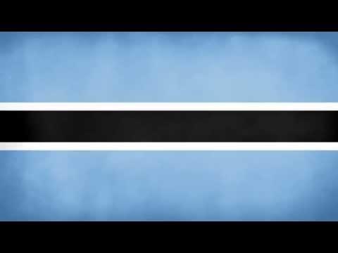Botswana National Anthem (Instrumental)