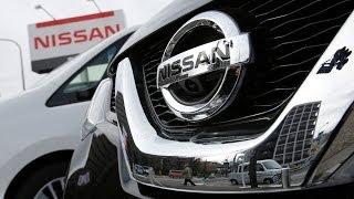 Nissan Supports Bhutan
