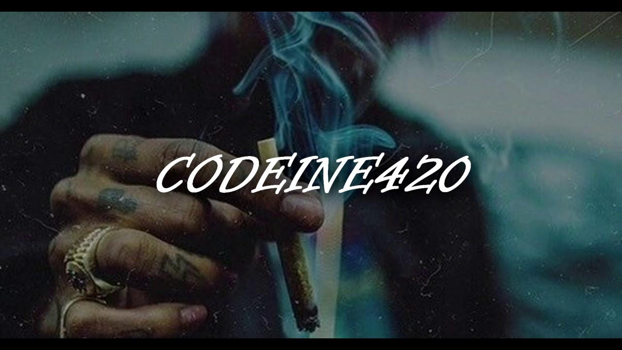 พวกกู เมา - CODEINE420 [West Town]