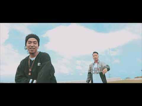 WILYWNKA - Take It Easy feat. 唾奇 (Prod. GeG) [字幕]