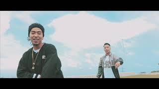 YouTube動画:WILYWNKA - Take It Easy feat. 唾奇 (Prod. GeG) [字幕]