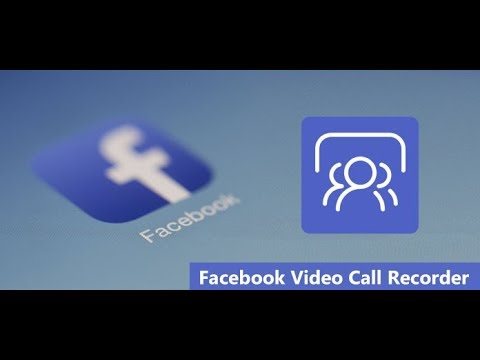 Facebook Video calling  is now available on  your Android device,how to enable~video tutorial~