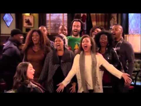 Download Undateable Season 3 Singing Part 3