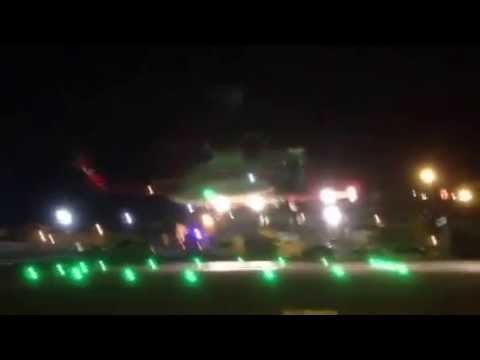 Irish Coast Guard • Lift Off •, New Sikorsky S92 Helicopter - Galway Pad