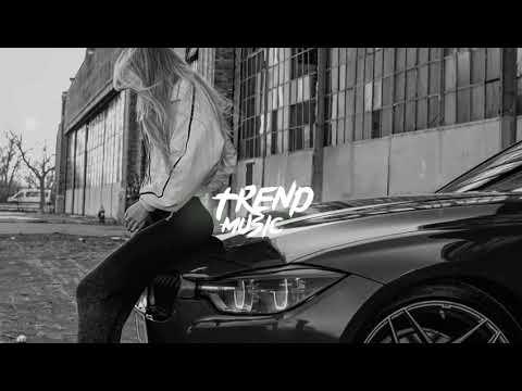 Ramil' - Сон | Satomic Remix | Премьера трека 2021