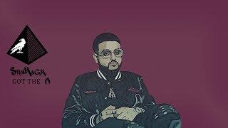 "Tom MacDonald Type Beat x Nav Type Beat ""Know Me""   Hip-Hop / Trap Instrumental 2018 Video"
