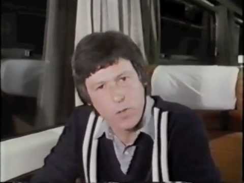 Breakthrough (Isambard Kingdom Brunel) with John Craven (1981)