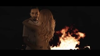 Adam Konkol feat Marek Majewski - Nie masz racji [Official Music Video]