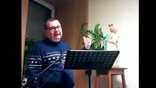 """Présentation de l'encyclique du Pape François : """"Fratelli Tutti"""" - chapitre 4"""