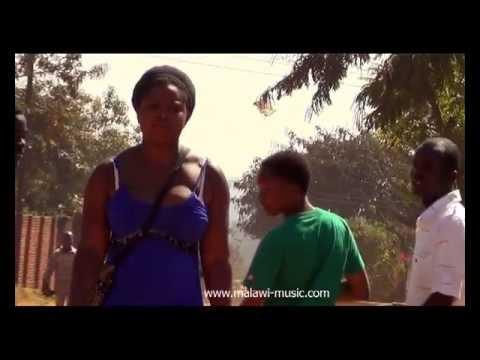 Adzukulu Crew - Mkazi Wachi Malawi (malawi-music.com)
