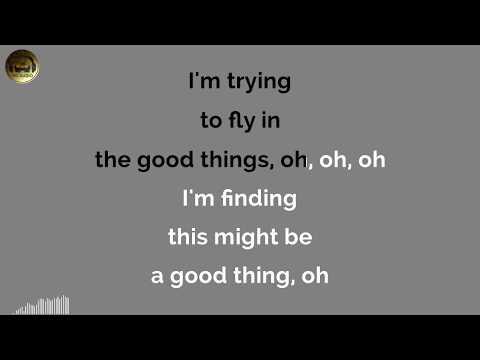 Sia - Clap Your Hands (Karaoke)