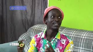 Real house helps of Kawangware Ep. 236 part 1