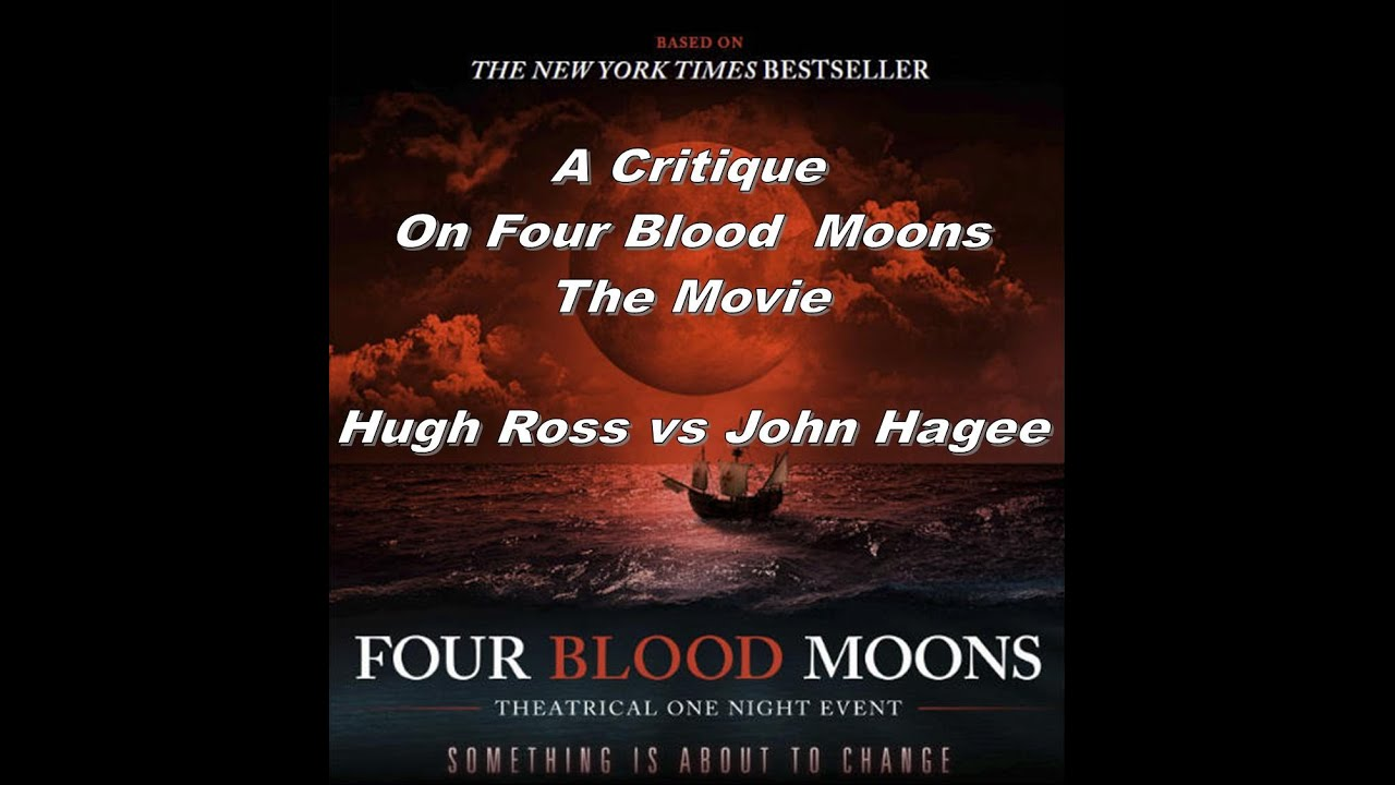 four blood moons documentary - 1280×720