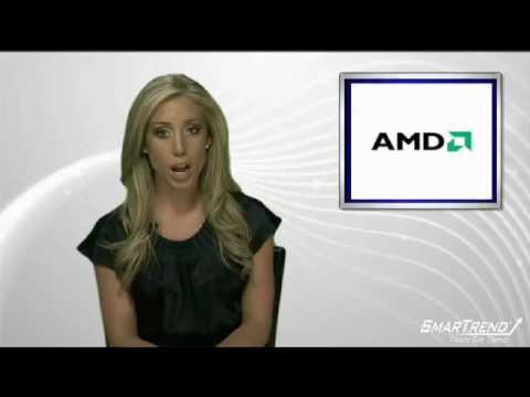 Company Profile: Advanced Micro Devices (NYSE:AMD)