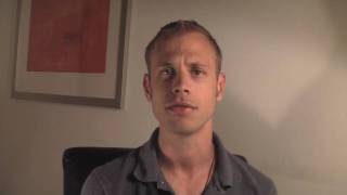 Acupuncture with Nicholas Sieben, LAc. M.A., New York City, NY