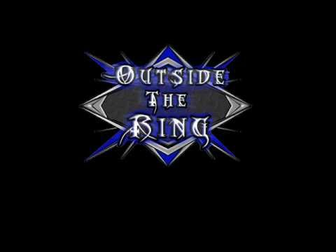 Outside The Ring #20 3-6-12