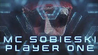 PLAYER ONE SONG | MC Sobieski - Ready Player One