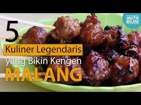 5-kuliner-legendaris-malang---panduan-wisata-malang