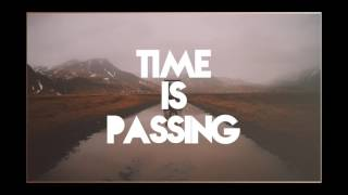 You Won't Go It Alone | Lyric Video | As Heard On Season 4 Of Reign (Leaps Of Faith)-Andrew Galucki