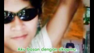 Video BENCI TAPI SAYANG by Zhattia Band_with lirik.mp4 download MP3, 3GP, MP4, WEBM, AVI, FLV Agustus 2017