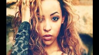 Tinashe - 2 On Instrumental (Prod By DJ Mustard)