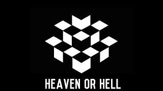 O.T.M.C - Heaven Or Hell [Music Video] @creepzotmc @kaymizanotmc