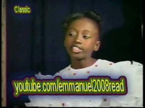 Konkou Chante Nwel 1999 - Jean Edner Tezil