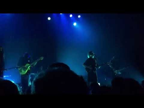 Oshin (Live) - DIIV @ The Fonda Theatre