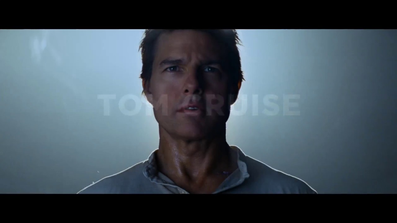 The Mummy Trailer 2 (Universal Pictures) HD - I biografen 8. juni